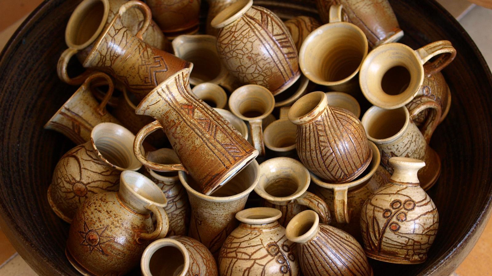 Ancient sex positions Sex Pottery of Peru Moche Ceramics