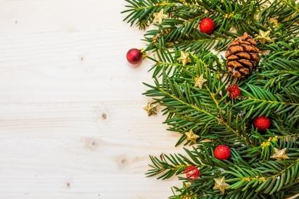 Jõulutegevused Põlvamaal